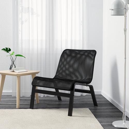 NOLMYRA atpūtas krēsls