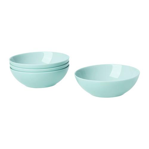 BESEGRA bowl