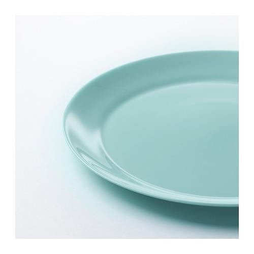 BESEGRA šķīvis
