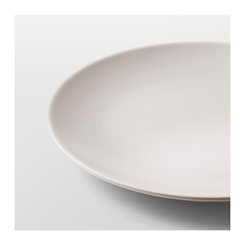 DINERA тарелка десертная