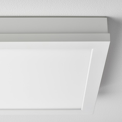 FLOALT LED apgaismojuma panelis
