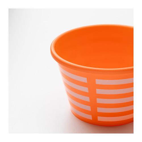 SOMMAR 2019 bowl