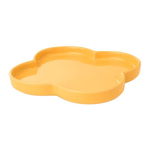 SOMMAR 2019 тарелка десертная