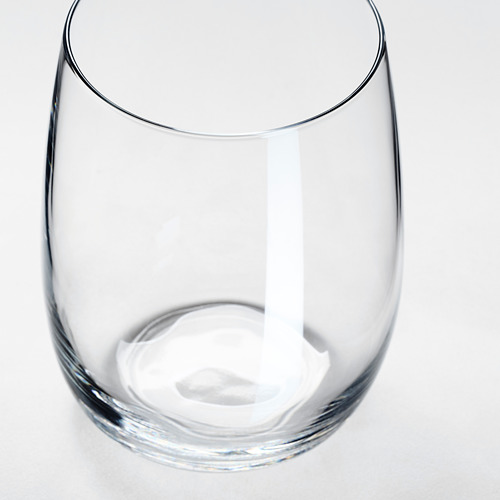 STORSINT stiklinė