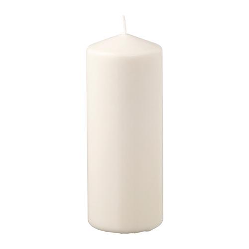 FENOMEN svece