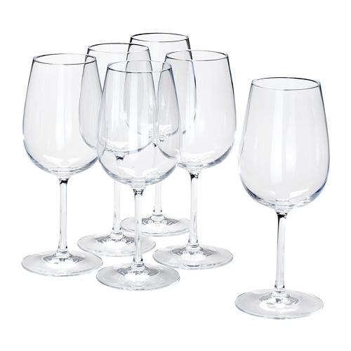 STORSINT бокал для вина