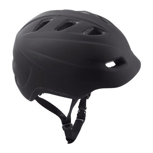 SLADDA dviratininko šalmas