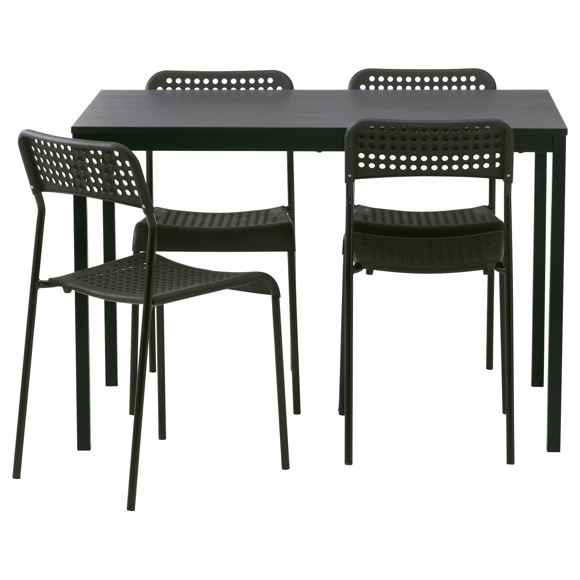 TÄRENDÖ/ADDE table and 4 chairs  sc 1 st  Ikea & IKEA Latvia - Shop for Furniture Lighting Home Accessories u0026 More