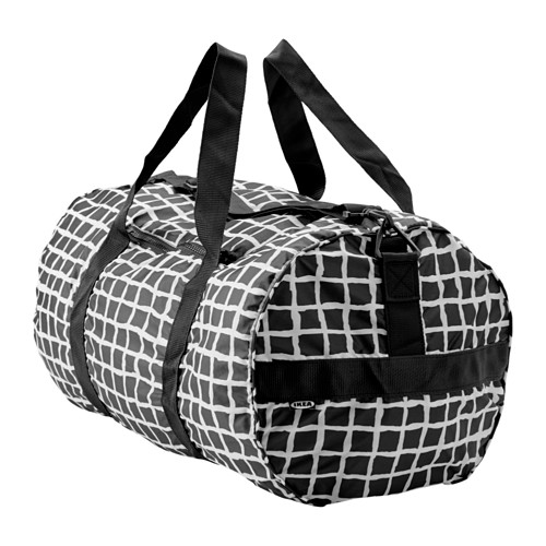 KNALLA sportinis krepšys