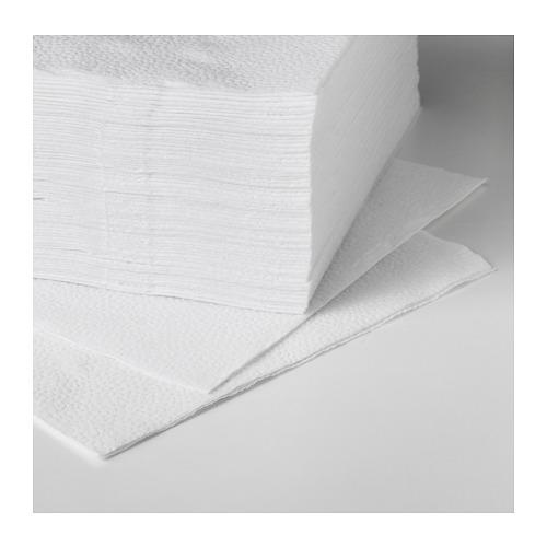SOMMAR 2019 popierinės servetėlės