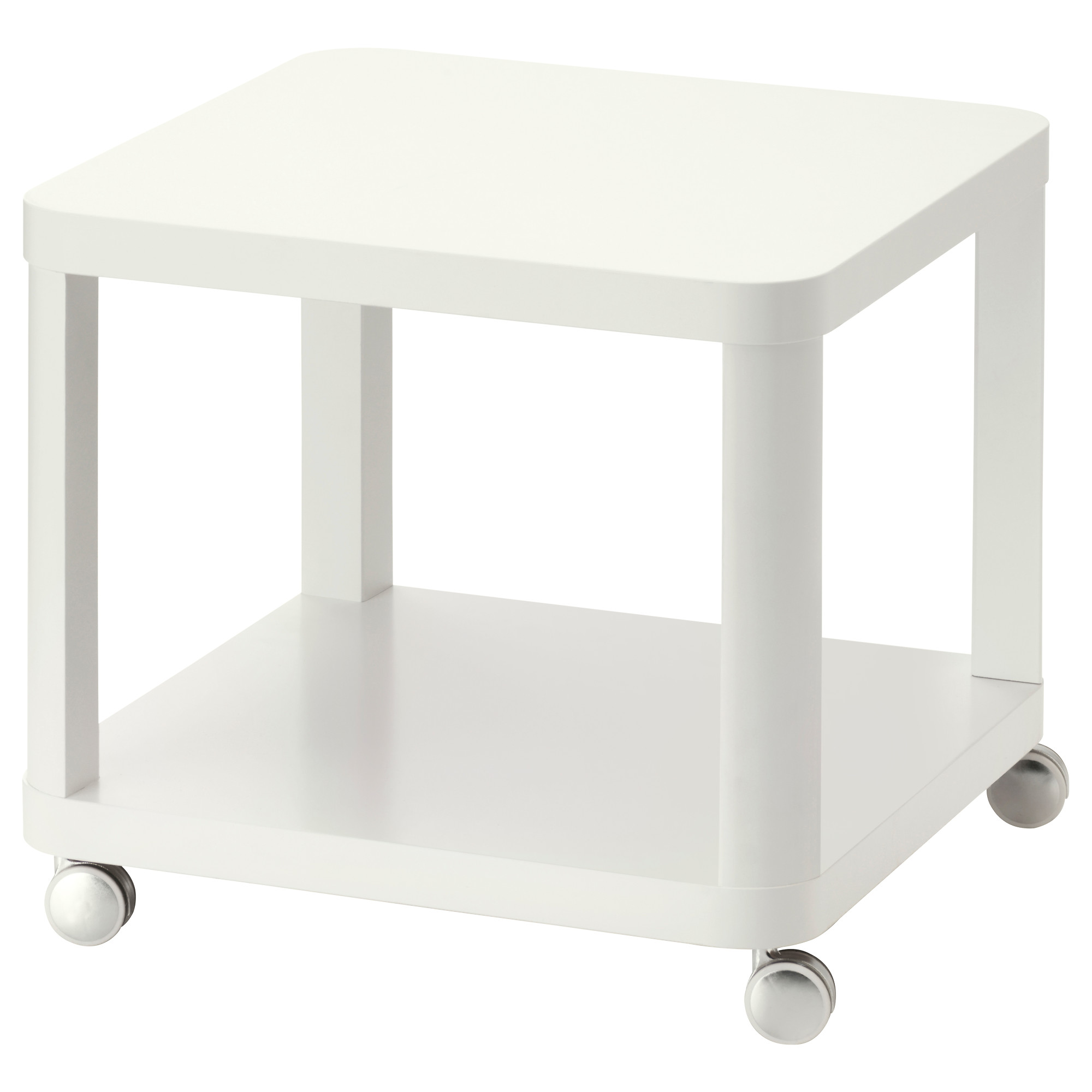Coffee Table With.Tingby