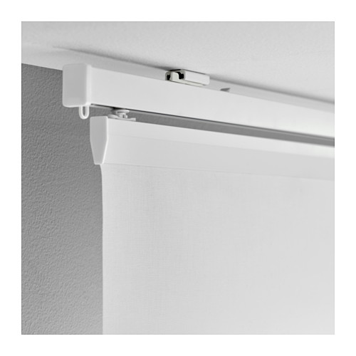 VIDGA ceiling fitting