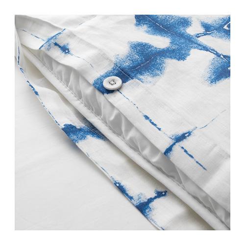 TÄNKVÄRD antklodės užv. ir 2 pagalv. užv.