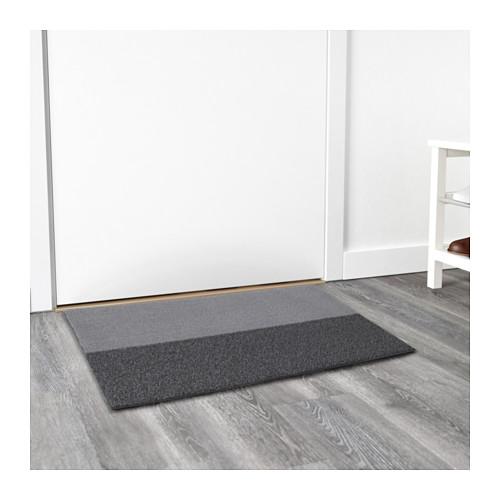 JERSIE durų kilimėlis