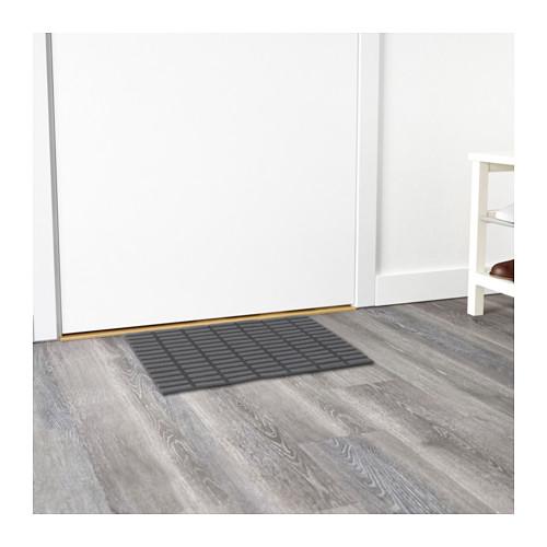 SIVESTED durų kilimėlis
