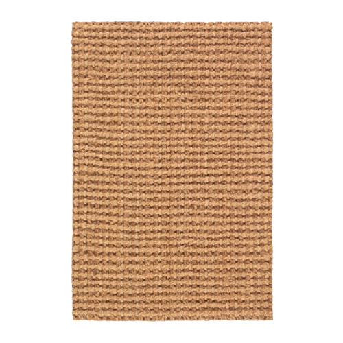 SONDRUP durų kilimėlis