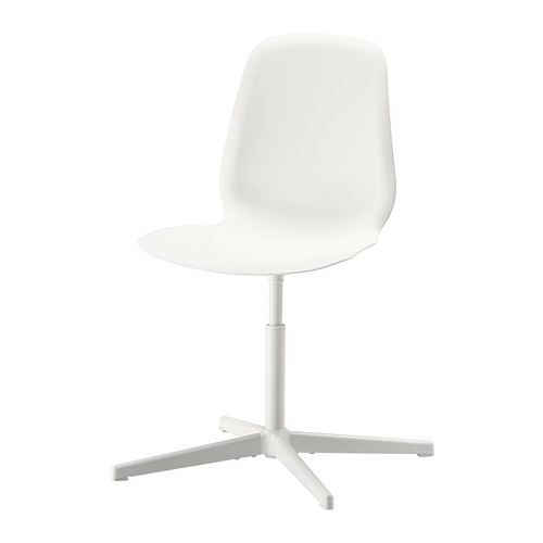 LEIFARNE grozāmais krēsls