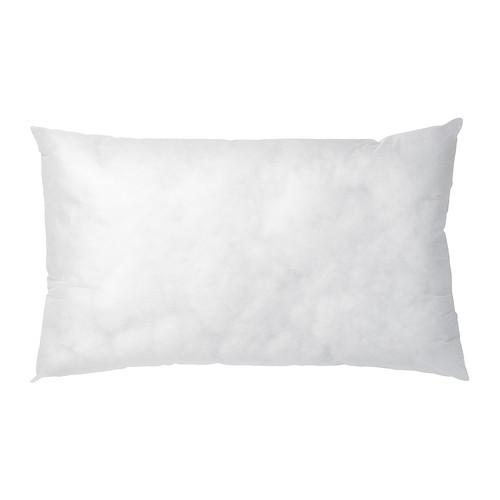 INNER vidinė pagalvėlė