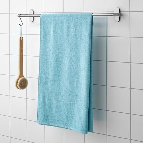 KORNAN vannas dvielis