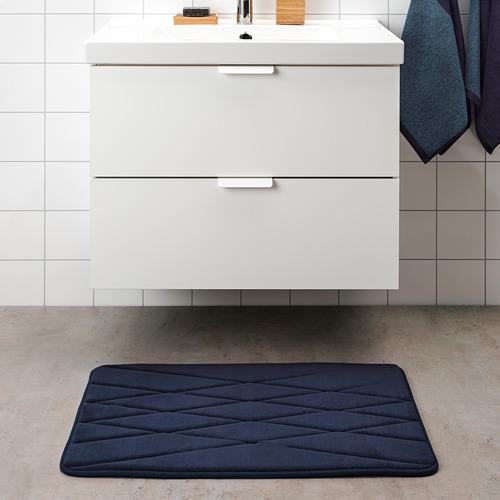 UPPVAN vonios kilimėlis