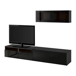 Ikea Tv Meubel.Ikea Lithuania įsigyti Baldų Sviestuvų Interjero Dekoracijų Ir