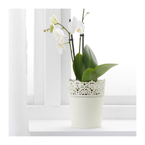 SKURAR plant pot