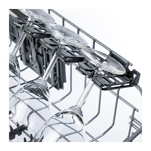 RENODLAD integrated dishwasher