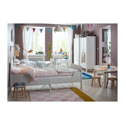 SUNDVIK keič. ilgio lovos rėmas su lent. p.