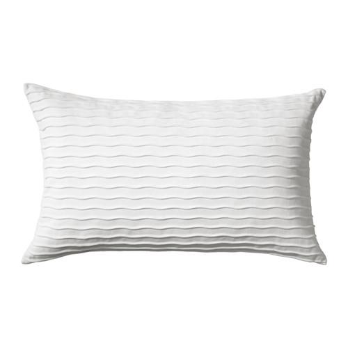VÄNDEROT pagalvėlė
