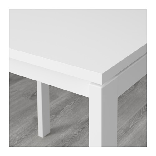 MELLTORP/ADDE table and 2 chairs