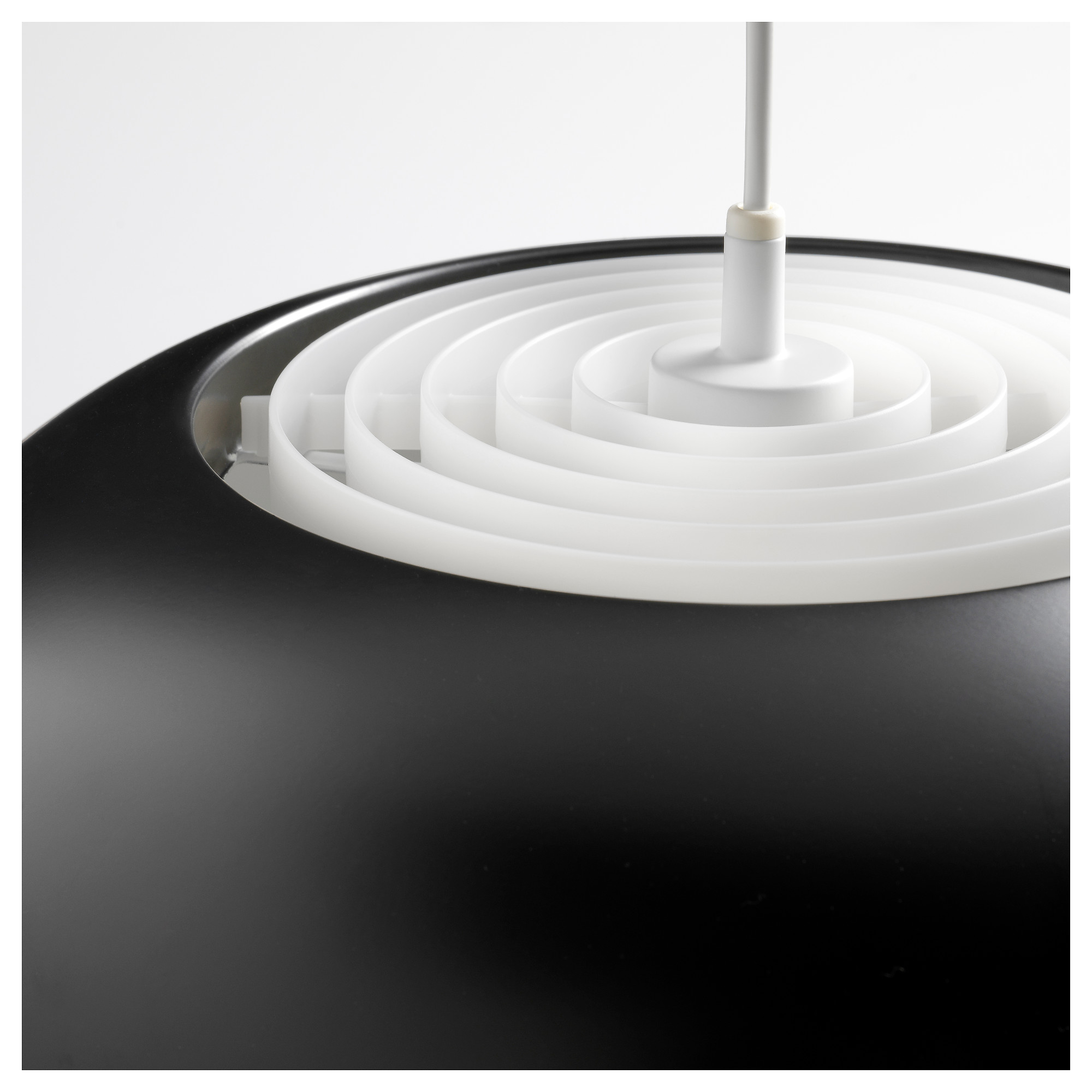 Ikea Latvia Shop For Furniture Lighting Home Accessories Amp More