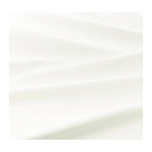 ULLVIDE sheet