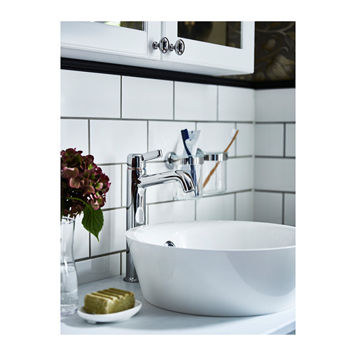 VOXNAN wash-basin mixer tap, tall