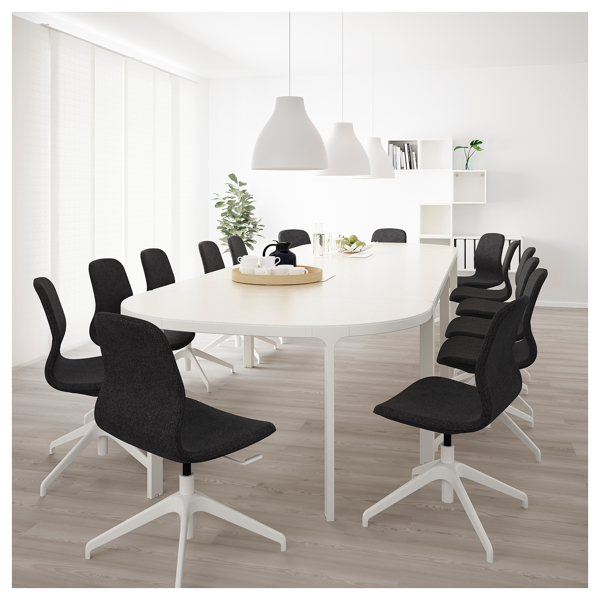 IKEA Latvia Shop For Furniture Lighting Home Accessories More - Ikea conference room table