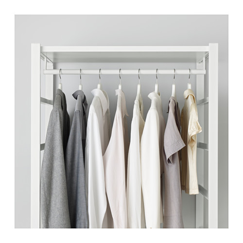 ELVARLI drabužių skersinis
