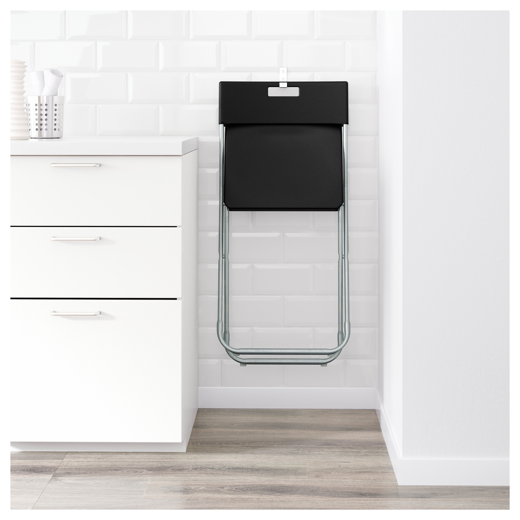 IKEA Lithuania - Shop for Furniture, Lighting, Home