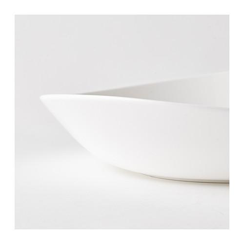 SKYN zupas šķīvis