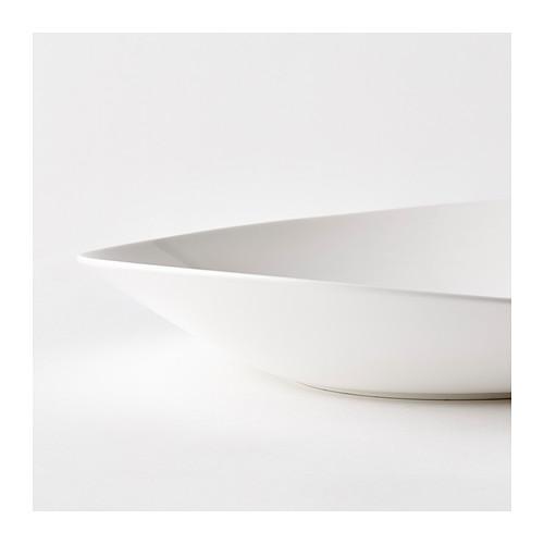 SKYN servēšanas šķīvis