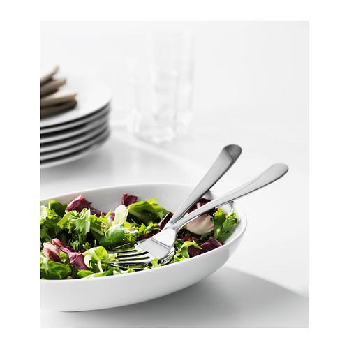 DRAGON salotų įrankiai, 2 vnt.