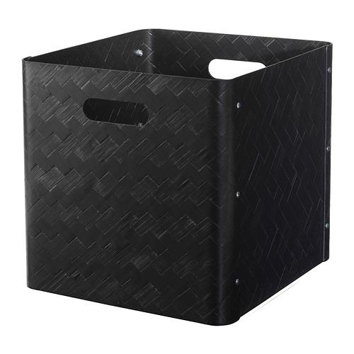 BULLIG box