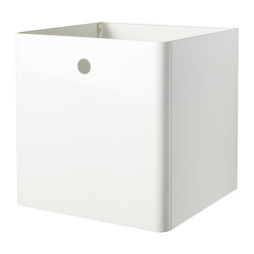 KUGGIS dėžė