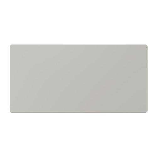 SMÅSTAD, sahtli esipaneel, 60x30 cm