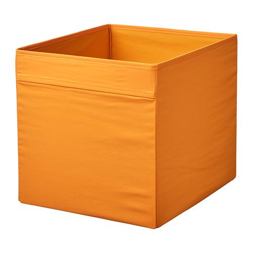 DRÖNA коробка