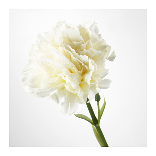 SMYCKA цветок искусственный