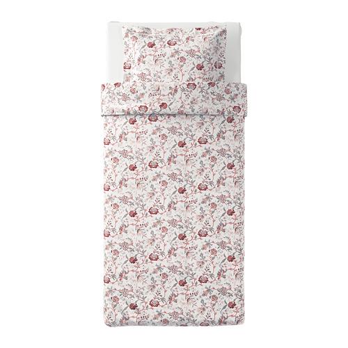 SPRÄNGÖRT antklodės užv. ir pagalvės užv.