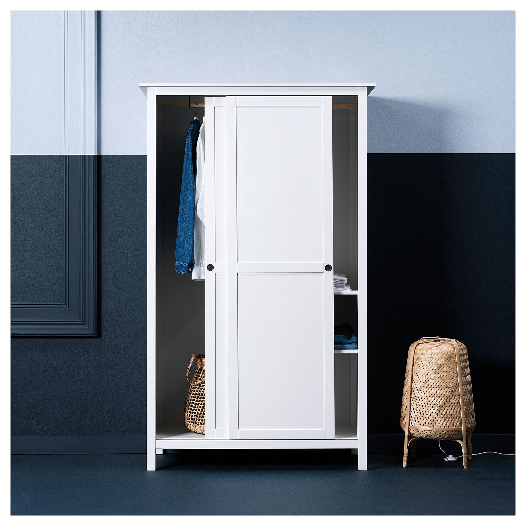 Pax Hemnes Guardaroba Ikea.Ikea Lithuania Shop For Furniture Lighting Home Accessories More