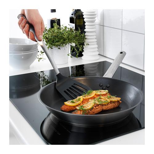 DIREKT 3 vnt. virtuvės įrankių rinkinys