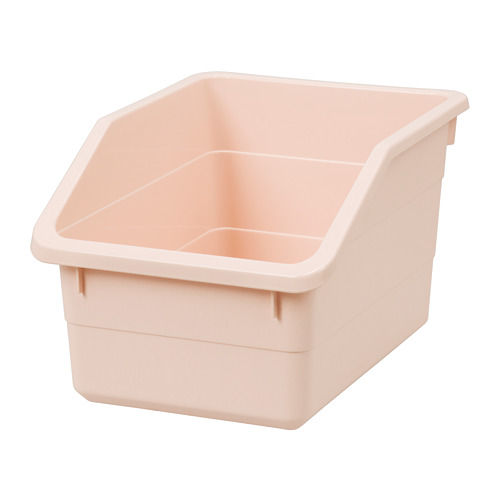 SOCKERBIT dėžė