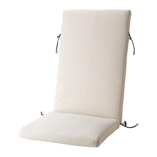 FRÖSÖN sėdim.-nugar. pagalvėlės užvalkalas