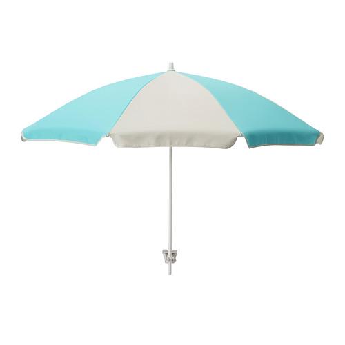 RAMSÖ skėtis